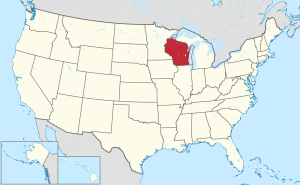 2000px-Wisconsin_in_United_States.svg